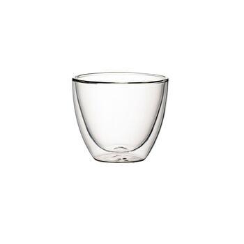 Manufacture Rock bicchiere L, 420 ml