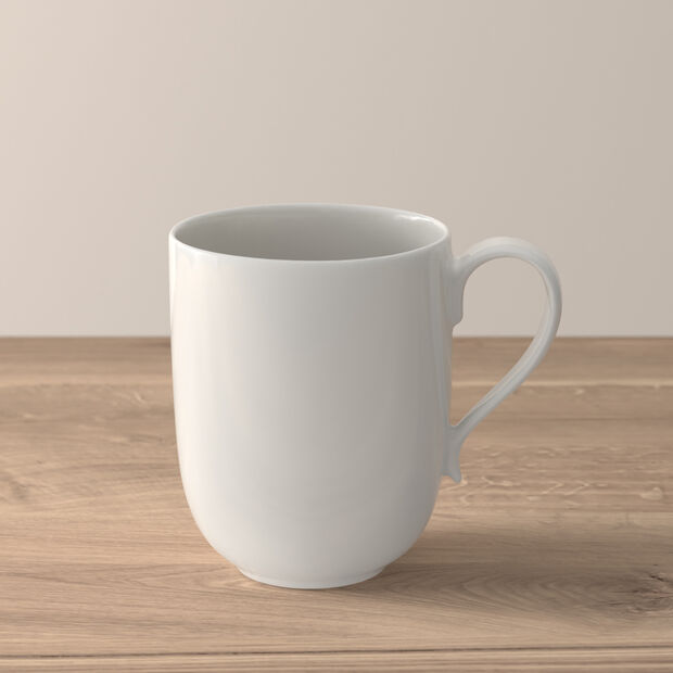 New Cottage Basic jarra latte macchiato, , large