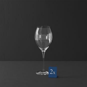 Allegorie Premium bicchiere da vino rosso, 2 pezzi, per Bordeaux Grand Cru