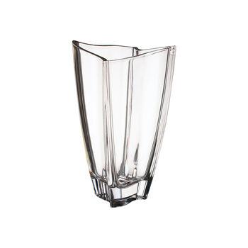 NewWave Vaso 123x123x123x247 mm