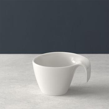 Flow tazza da caffè