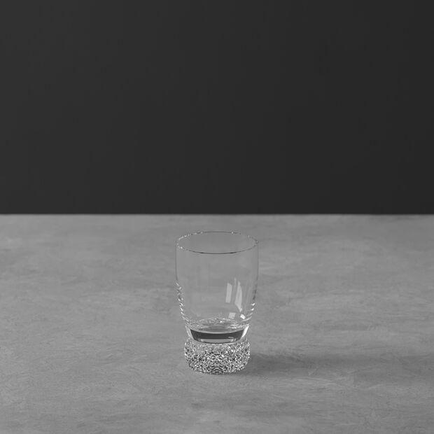 Octavie bicchierino da liquore, , large