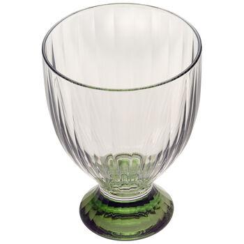 Artesano Original Vert bicchiere da vino grande