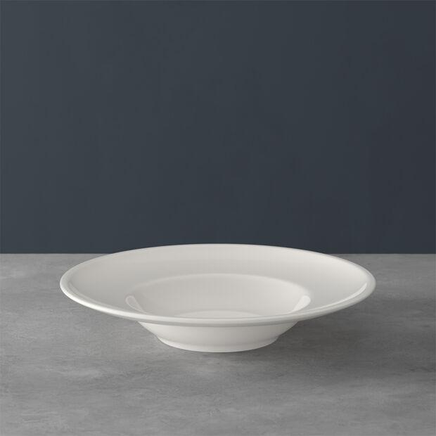Artesano Original Piatto fondo 25cm, , large