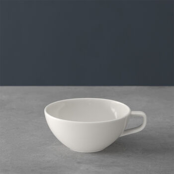 Artesano Original taza de té