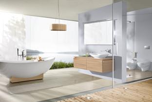 Progettazione bagni create online il vostro bagno dei for Progettare bagno 3d online