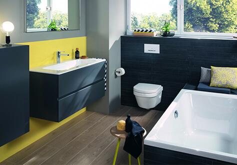 Progettazione bagni create online il vostro bagno dei sogni