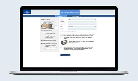 Progettazione bagni - Create online il vostro bagno dei sogni ...
