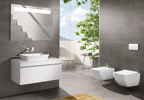 Vasca Da Bagno Piccole Dimensioni 120 : Progettazione bagni create online il vostro bagno dei sogni