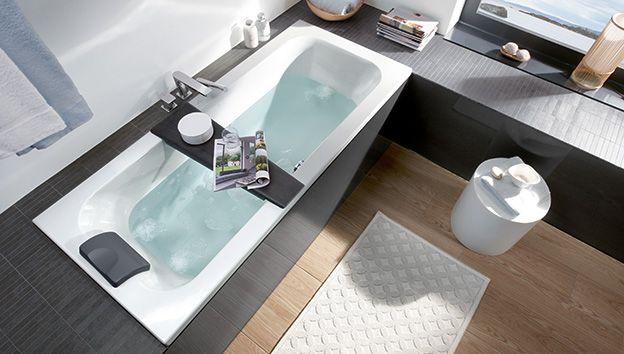 Vasca Da Bagno Ad Incasso Misure : Da incasso piccole dimensioni free incasso riguardo la casa