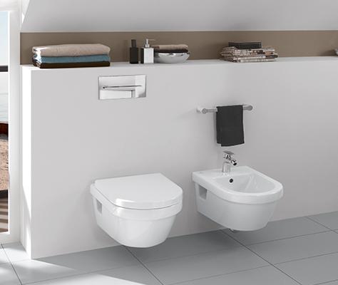 Bagno mansardato uso intelligente dello spazio for Piccole planimetrie del bagno mansardato