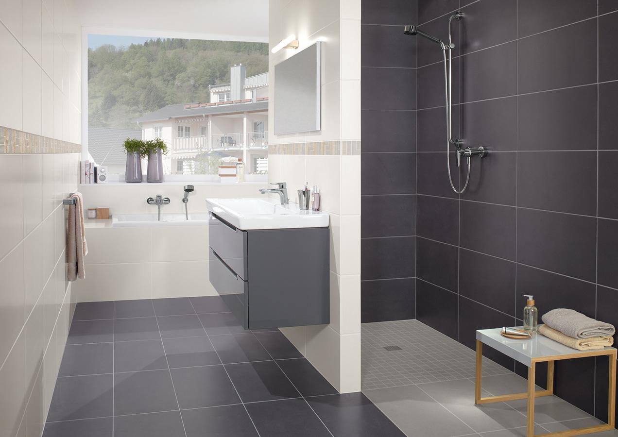 progetti bagni moderni. progetti bagno bagni per lasciarti ... - Progetti Di Bagni Moderni