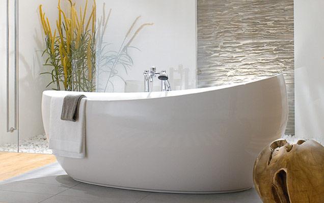bagno wellness e relax aveo