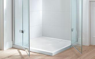 Vasche Da Bagno Grandi Prezzi : Piccolo bagno con doccia soluzioni per il vostro spazio