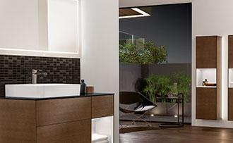 Bagni Piccoli Moderni Con Doccia : Piccolo bagno con doccia soluzioni per il vostro spazio