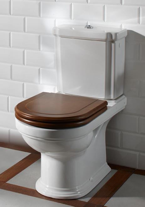 Hommage collezione bagno con profilatura a livelli villeroy boch - Programma progettazione bagno ...