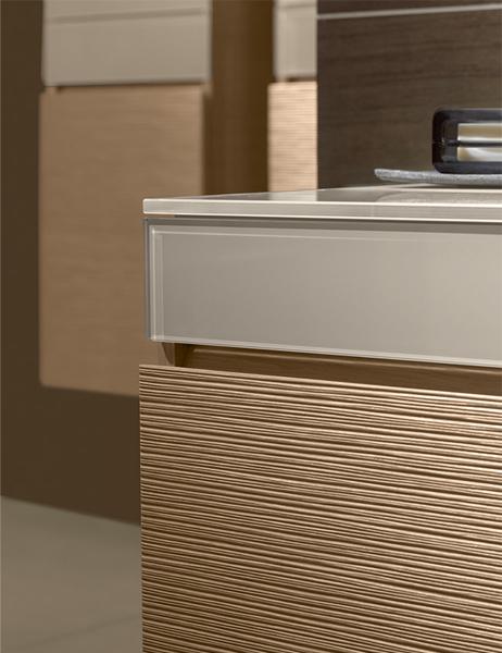 memento spazio alla personalit villeroy boch. Black Bedroom Furniture Sets. Home Design Ideas