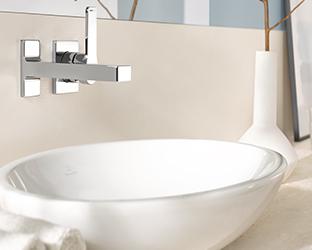 Vasca Da Bagno Bloccata : Box doccia idromassaggio sauna bagno turco vasca cabina
