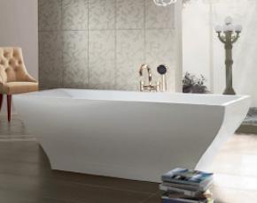 Vasca Da Bagno Esprit : Grandi vasche vasca da bagno esprit jacuzzi sovrapposizione