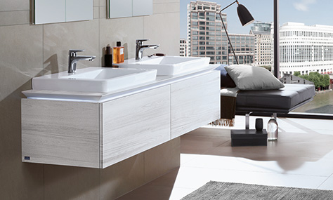 lavabo per mobile e mobili sottolavabo le dimensioni dei mobili ...