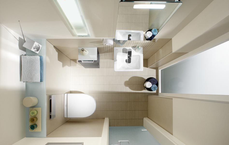 bagni moderni piccoli spazi tags » bagni moderni piccoli spazi ... - Bagni Moderni Piccoli Spazi