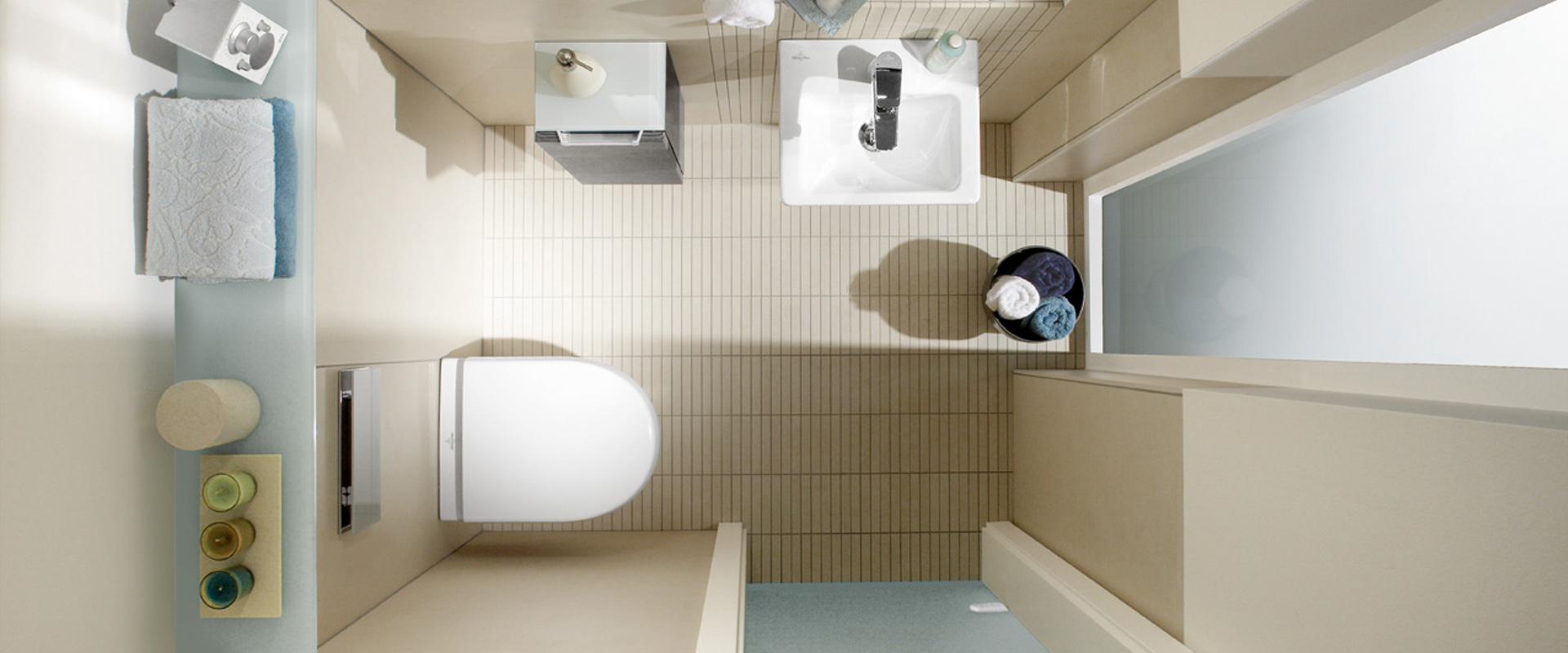 Immagini Di Bagni Piccoli bagni piccoli semplici eleganti raffinati. italian bathrooms