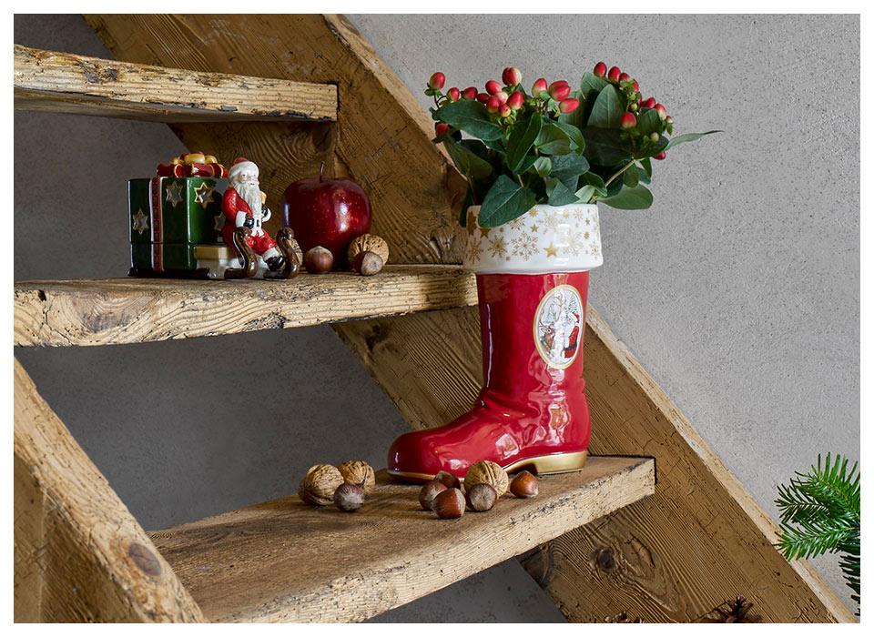 Decorazioni Per Casa Natalizie : Crea le tue decorazioni natalizie con mercatopoli