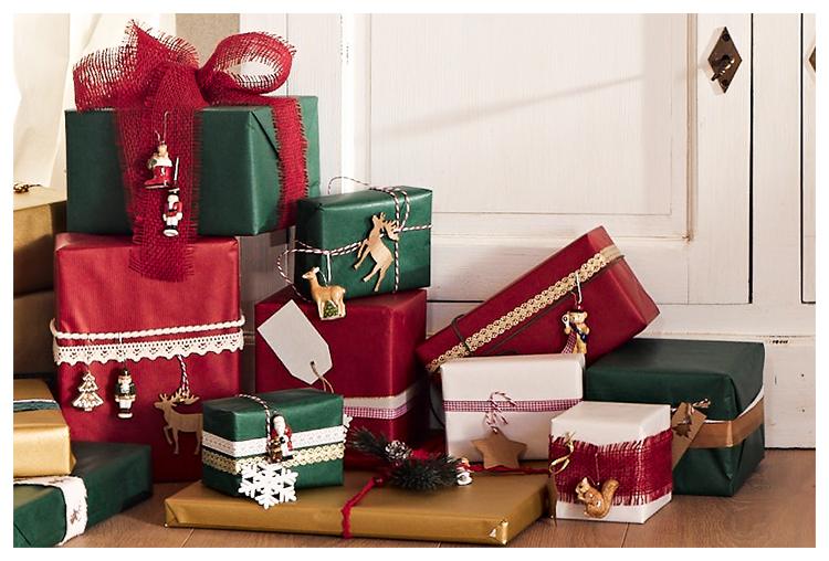 Regali Di Natale Famiglia.Regali Di Natale E Idee Regalo Di Villeroy Boch