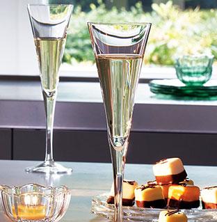 Bicchieri e calici di villeroy boch for Villeroy e boch bicchieri