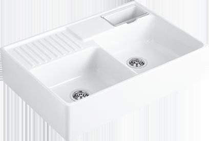 Lavabo In Ceramica Per Esterno.Lavelli Da Esterno In Ceramica Cosso Srl Prodotti Giardino Lavatoi