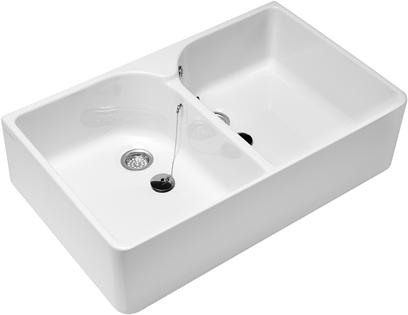 prodotti bagno e wellness per la vostra casa villeroy boch. Black Bedroom Furniture Sets. Home Design Ideas